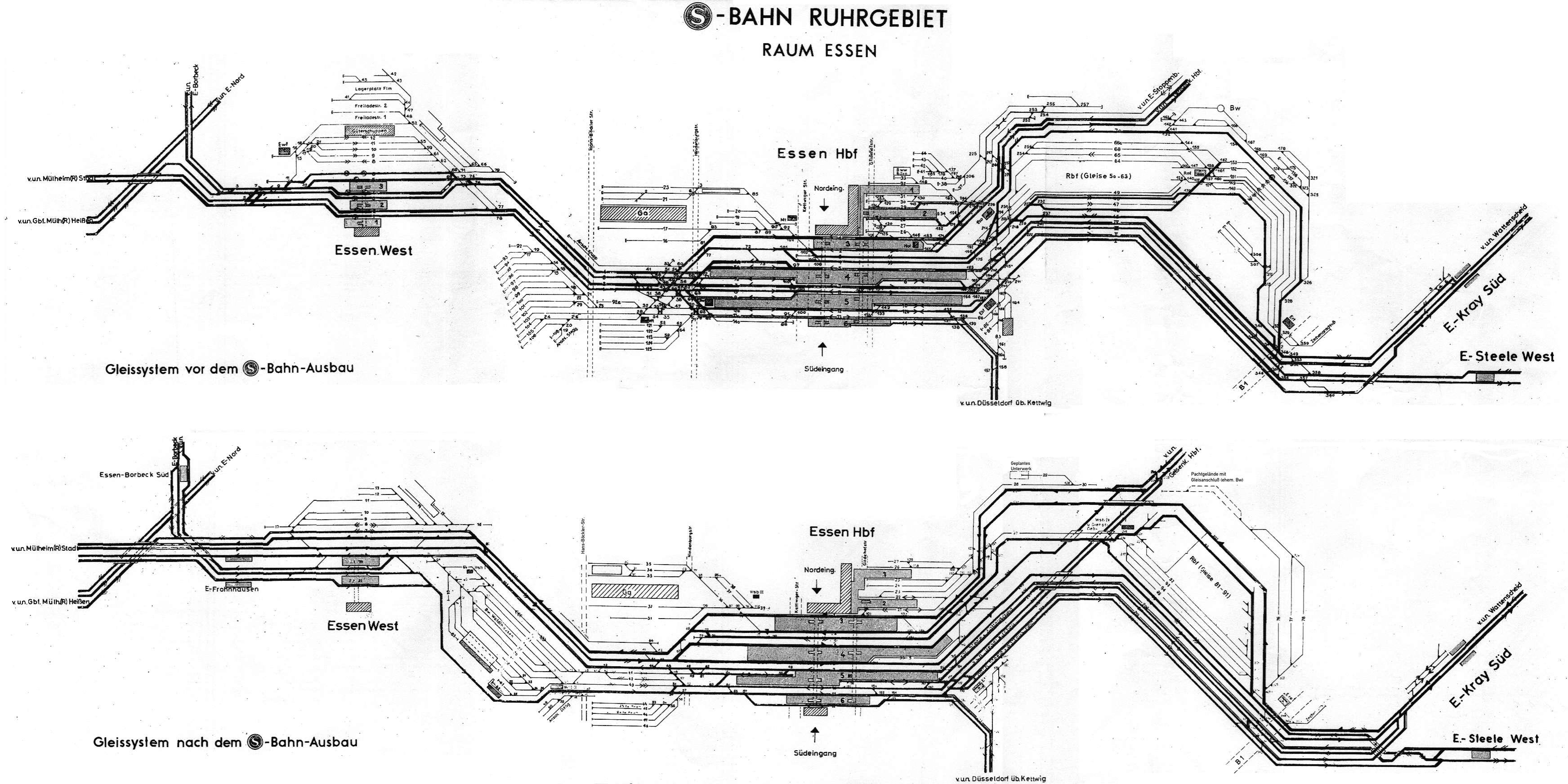 Drehscheibe Online Foren 04 Historische Bahn Frage zu